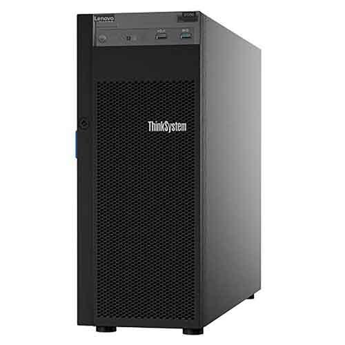 Lenovo Thinksystem ST250 Tower Server dealers in chennai