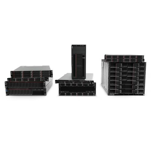 Lenovo ThinkSystem XClarity Controller Advanced Enterprise Adapter dealers in chennai
