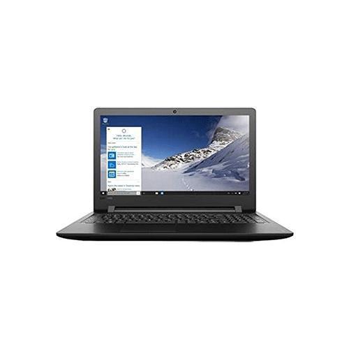 Lenovo V130 15IKB 81HNA01KIH laptop dealers in chennai