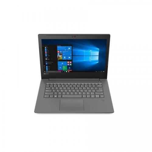 Lenovo V330 81B0A04XIH Laptop dealers in chennai