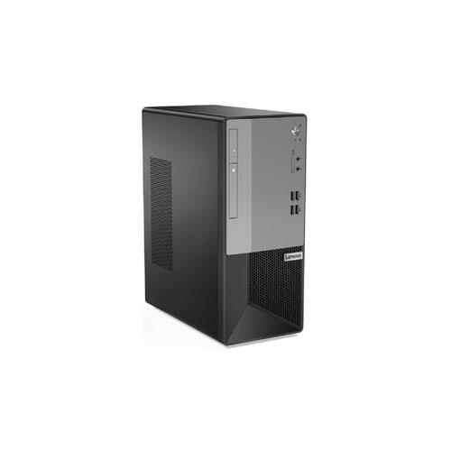Lenovo V50 T 11HD0024IH Desktop dealers in chennai