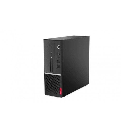 Lenovo V50 T 11HD0028IH Desktop dealers in chennai