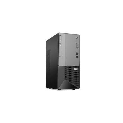 Lenovo V50 T 11HD002AIG Desktop dealers in chennai