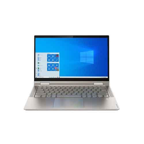 Lenovo Yoga C740 Laptop dealers in chennai