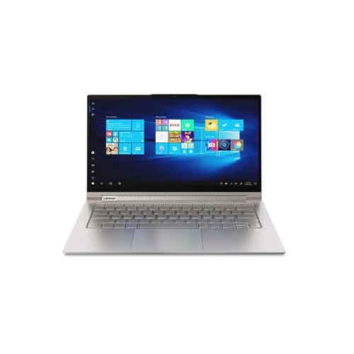 Lenovo Yoga C940 81Q9009XIN Convertible Laptop dealers in chennai