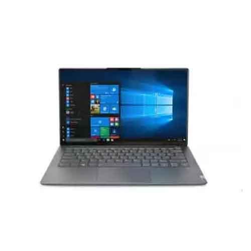 Lenovo Yoga S940 81Q80037IN Laptop dealers in chennai