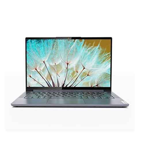 Lenovo Yoga Slim 5 82FG00BPIN Thin and Light Laptop dealers in chennai