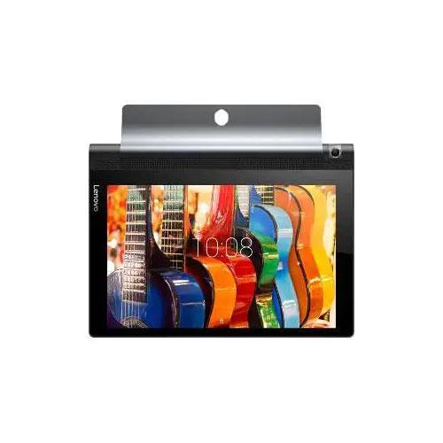 Lenovo Yoga Tab 3 dealers in chennai