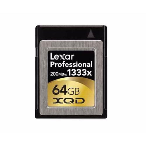 Lexar Professional CFexpress Type B Card dealers in chennai