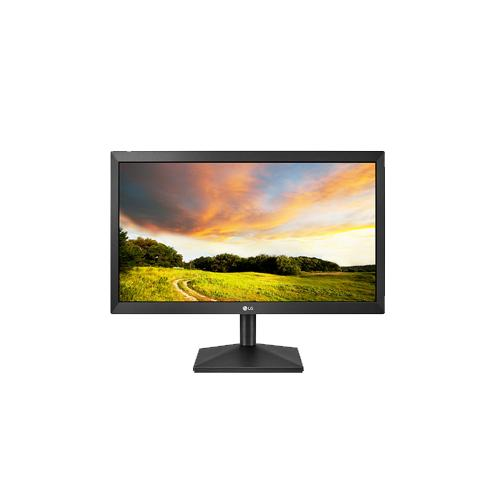 LG 20MK400H LED Monitor dealers in chennai
