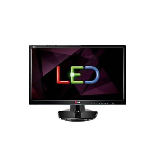 LG 20MN48A LED Monitor dealers in chennai
