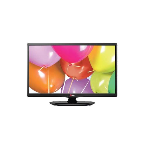 LG 24MN48A LED Monitor dealers in chennai