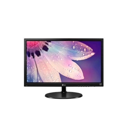 LG 24MP88HV LED Monitor dealers in chennai