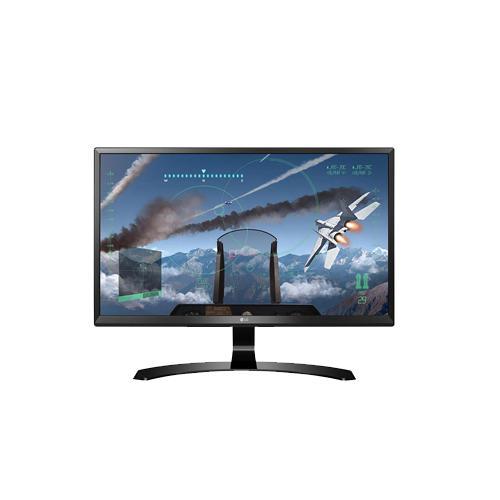 LG 24UD58 LED Monitor dealers in chennai