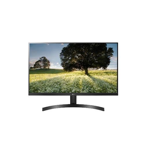 LG 27MK600M LED Monitor dealers in chennai