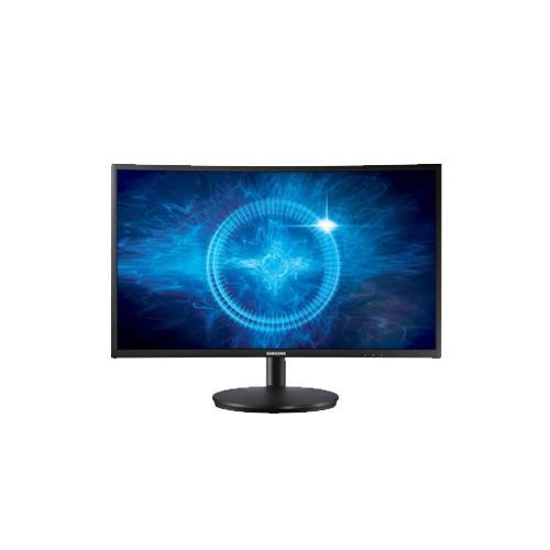 LG 27MP89HM LED Monitor dealers in chennai