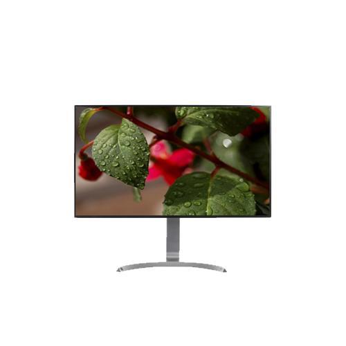 LG 32UD89 LED Monitor dealers in chennai