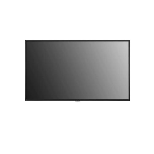 LG 55UH7F B Series UHD Slim Indoor Digital Display dealers in chennai