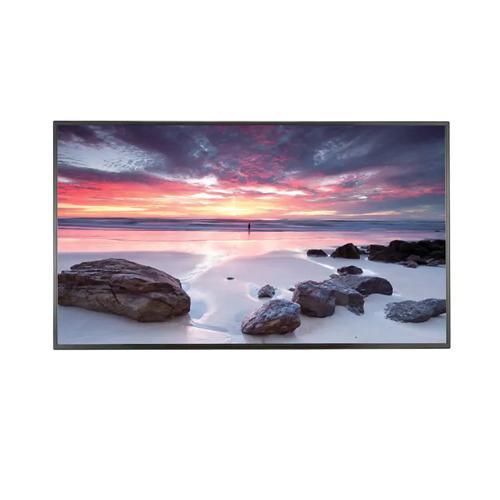 LG 65UH5E B Series UHD Digital Signage Display dealers in chennai