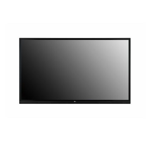 LG 86 inch TR3BF B Interactive LED display price chennai