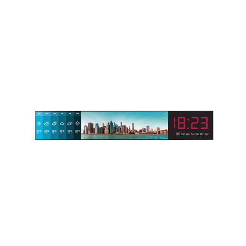 LG 86BH7C B Ultra Stretch Signage Display dealers in chennai