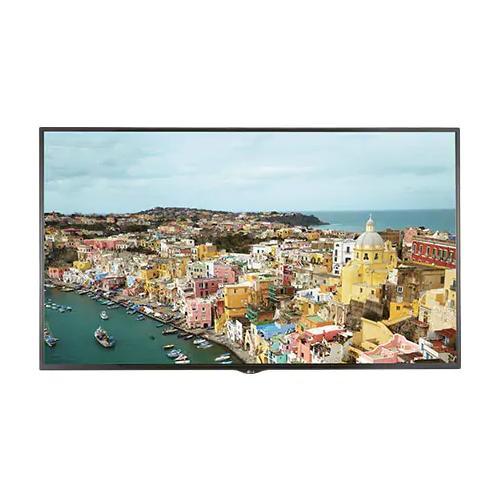 LG 86UH5C Split Screen Ultra HD Signage Display dealers in chennai