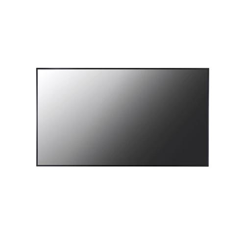 LG 86UM3C UHD Digital Signage Display dealers in chennai