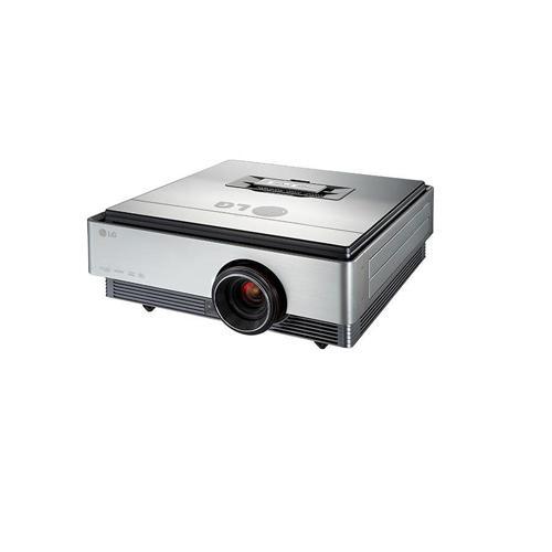 LG CF3DA FULL HD 3D Projector dealers in chennai