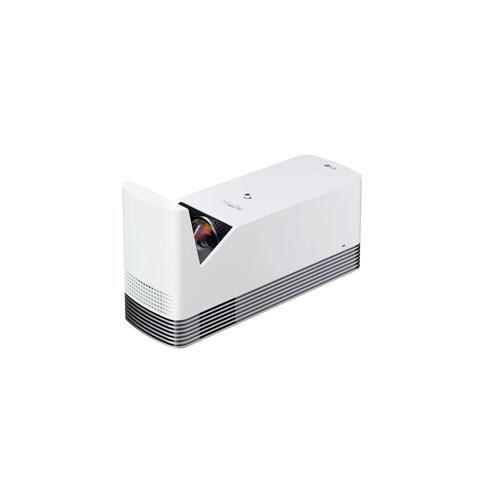 LG HF85JG Portable projector dealers in chennai