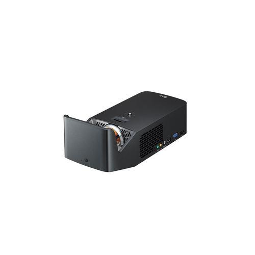 LG PF1000UG UltraShort Throw Projector dealers in chennai