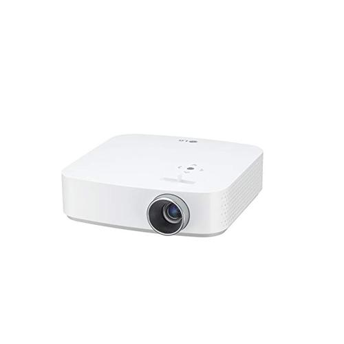 LG PF50KG Portable projector dealers in chennai