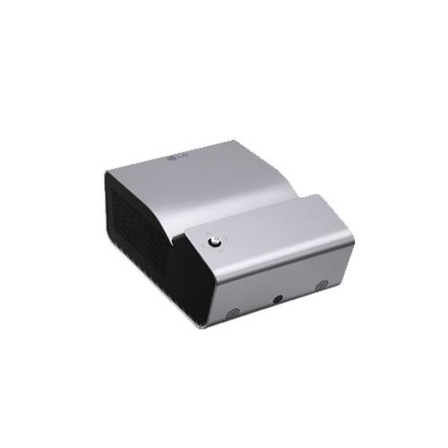 LG PH450UG Ultra Short Throw Projector dealers in chennai