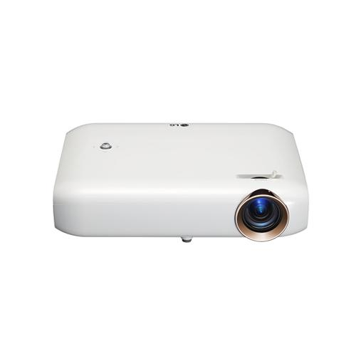 LG PW1510G LED Projector dealers in chennai