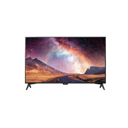LG SE3KD 49inch Full HD Commercial Display dealers in chennai