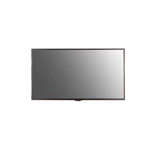 LG SE3KE Large Digital Signage Format Display dealers in chennai