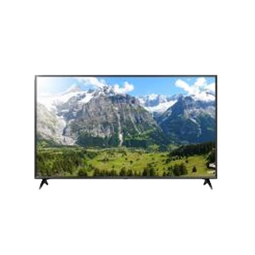 LG SM5KD 49inch Full HD Commercial Display dealers in chennai