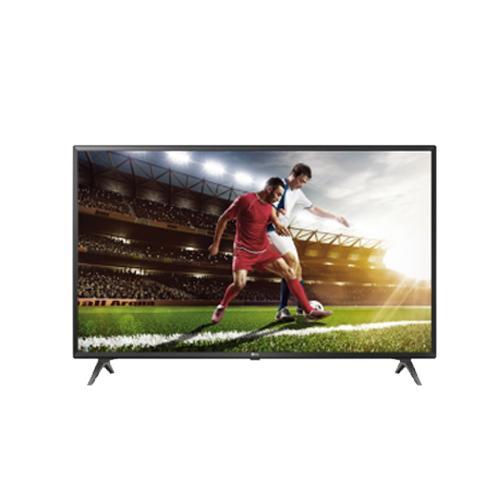 LG SM5KE 43inch Full HD Commercial Display dealers in chennai