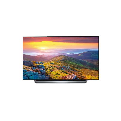 LG UHD Commercial TV price chennai