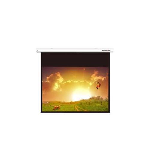 Logic LG CS100 Classic Series Screen dealers in chennai