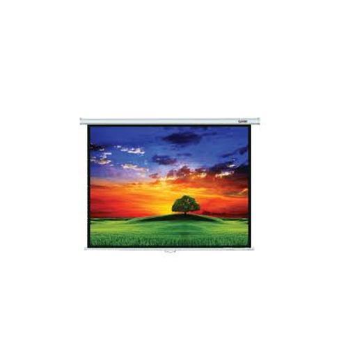 Logic LG CS120 Classic Series Screen dealers in chennai