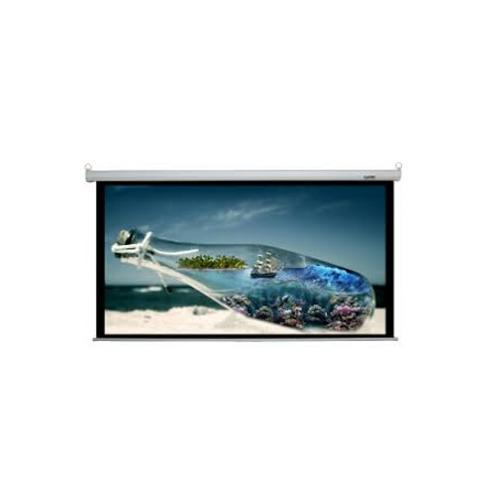 Logic LG CT120 Classic Series Screen dealers in chennai