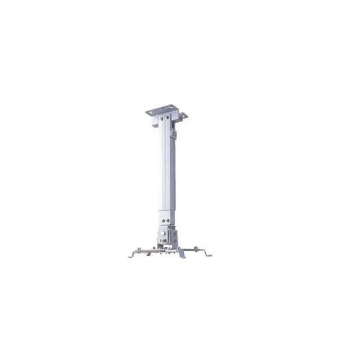 Logic LG PCM 6F Universal Projector Mount kit dealers in chennai