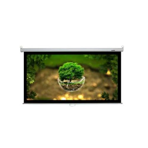 Logic LG SP100M Spectra Pro Series Screen dealers in chennai