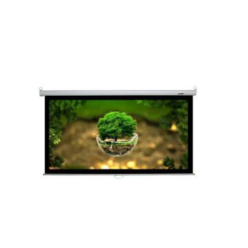 Logic LG SP109M Spectra Pro Series Screen dealers in chennai
