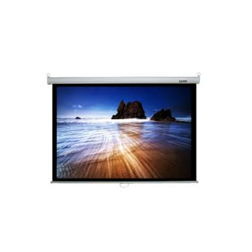 Logic LG SP120M Spectra Pro Series Screen dealers in chennai