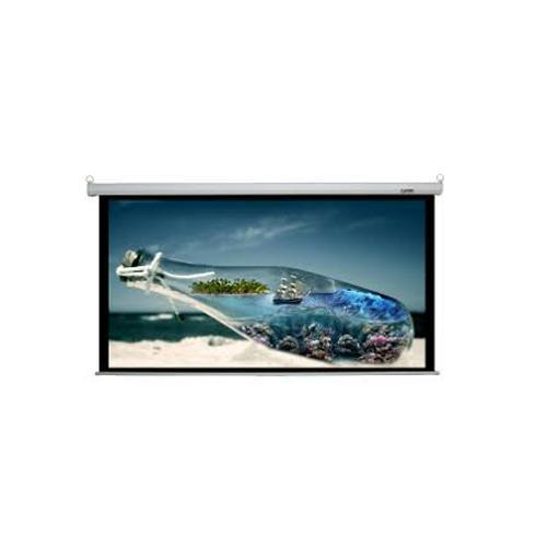Logic LG SP135M Spectra Pro Series Screen dealers in chennai