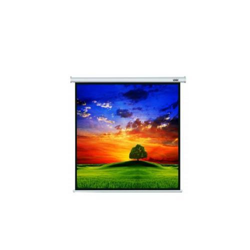 Logic LG SP150M Spectra Pro Series Screen dealers in chennai