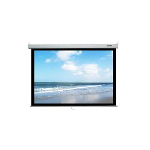 Logic LG SP84M Spectra Pro Series Screen dealers in chennai
