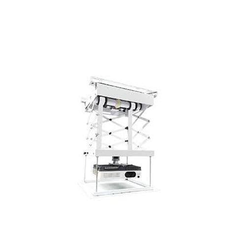 Logic LG SPM200 Projector Motorised Lift dealers in chennai