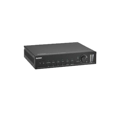 Logic LG SS501M Switching Interface dealers in chennai